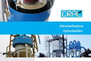 Hidroclasificadores