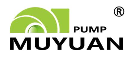 Muyuan