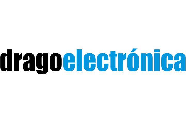 drago-electronica